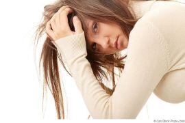 Sauna macht glücklich – Wärme wirkt antidepressiv
