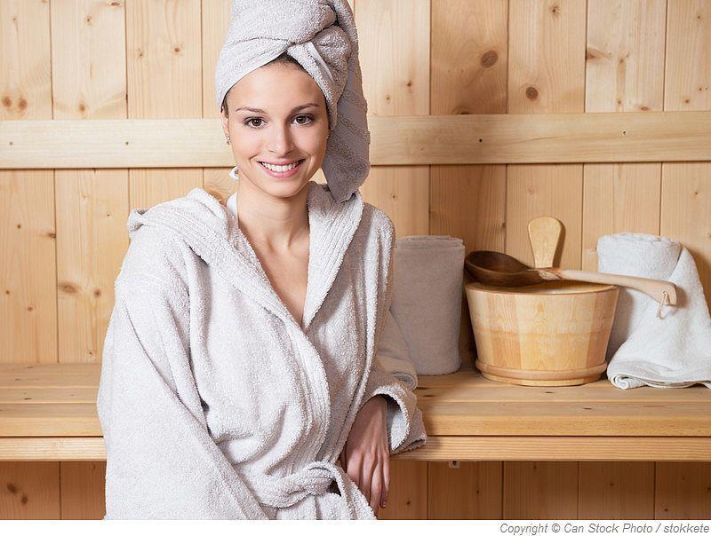 Sauna Verzeichnis in ganz Deutschland