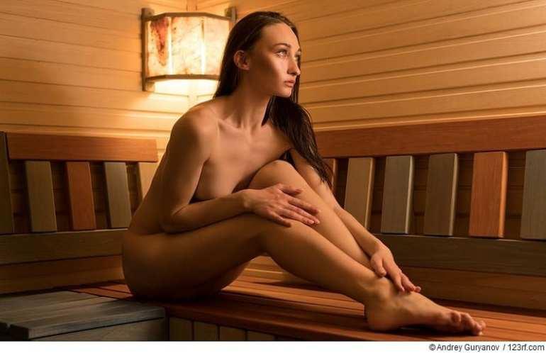 Die zentrale Rolle der Belüftung in der Sauna