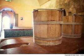 Warum sollte das Saunabaden prinzipiell gesund sein?