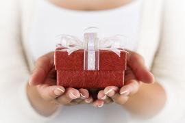 GeschenkideenfürSaunaFreunde und denen, die es gerne werden möchten