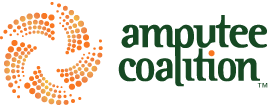 Amputee-coalition.org