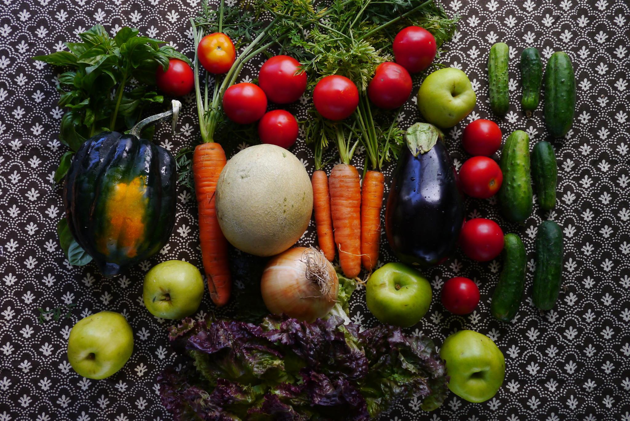 0915_sep15_farm_share