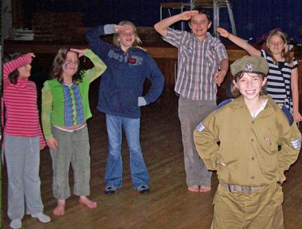 08-may-israel60h