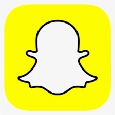 Snapchat announces new creator shows