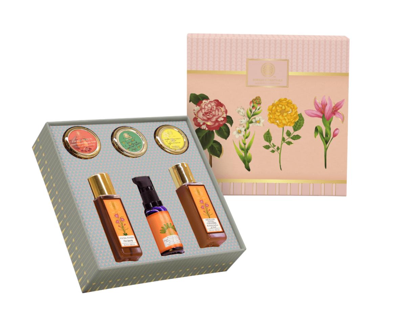 Unique Gifts for Raksha Bandhan | Gifts for Rakhi 2021