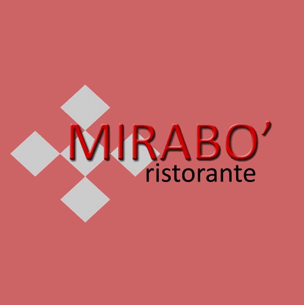MIRABÓ, Arezzo