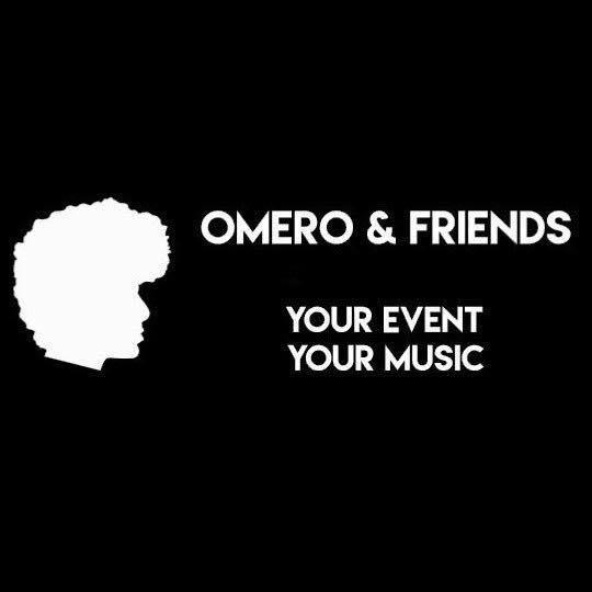 OMERO & FRIENDS, Arezzo