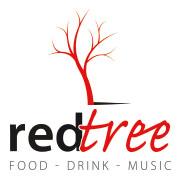 RED TREE, Cortona (AR)
