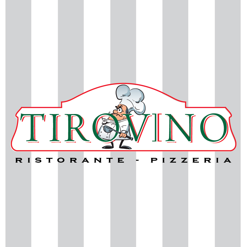 TIROVINO, Castiglion F.no (AR)