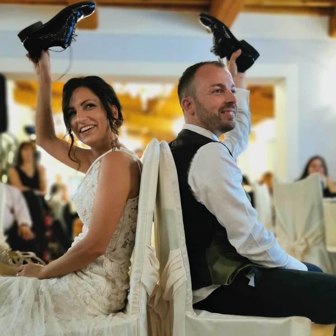 SAURO LE BEN | Matrimonio - I Borghi dell'Eremo, Piegaro