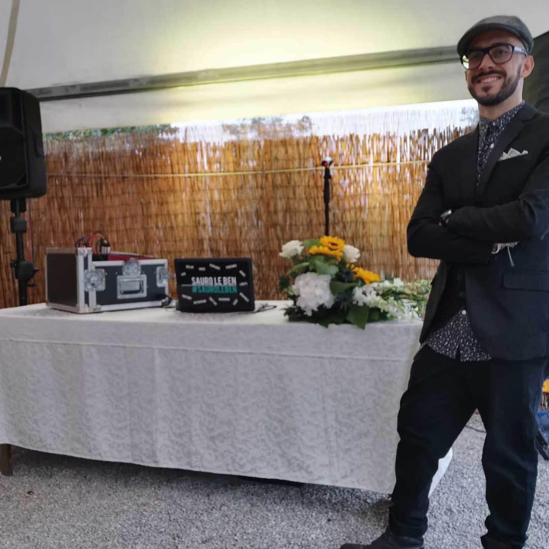 SAURO LE BEN | Matrimonio - Cappuccini, Castiglion Fiorentino