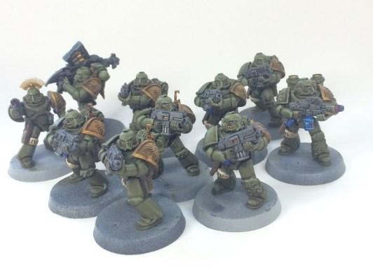 1-tactical-squad