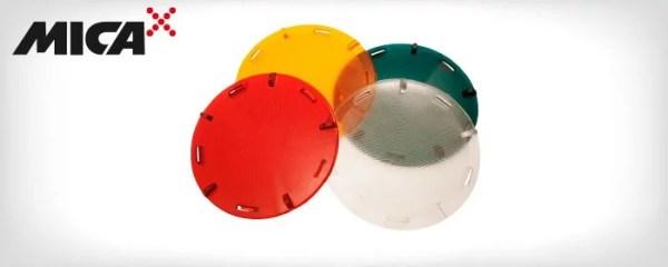 MICA® IL-640 HAND LAMP 4