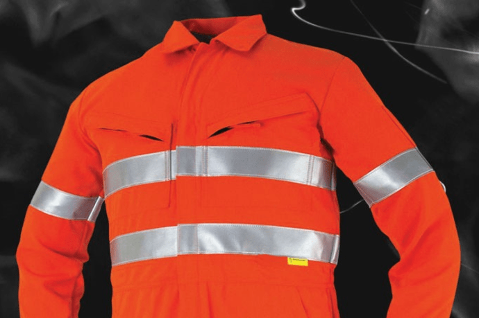 Westex Flame Resistant Clothing