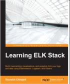 Learning Elk