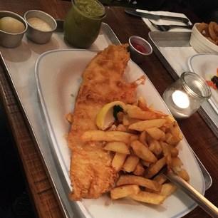 image-4-fish-and-chips-main