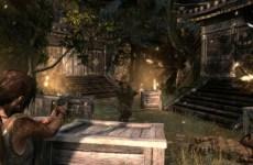 Tomb-Raider-Combat-610x400_zpsf725cadd