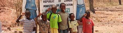 Chilongozi School