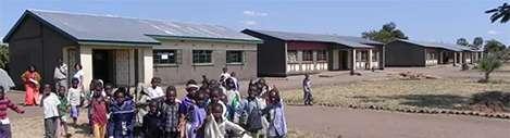 Chiwawatala School