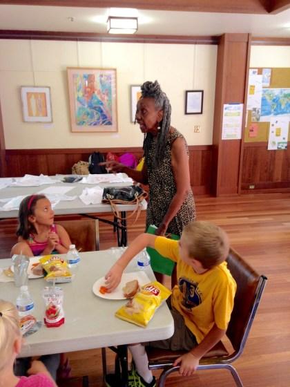 Kids Camp 2015IMG_1469