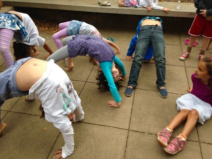 Kids Camp 2015IMG_1576