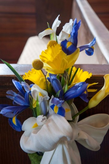 Easter 2013_001