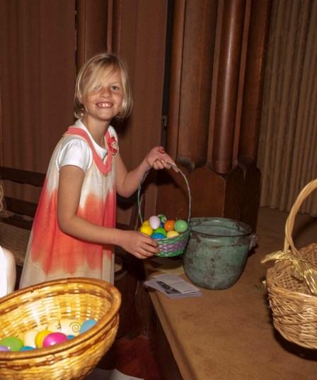 Easter 2013_099