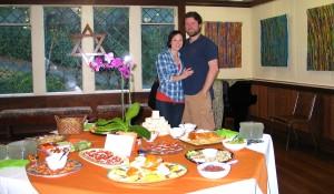 Eric and Melinda IMG_1279