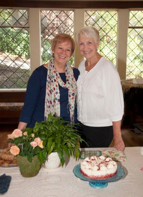 Marti C and Claudia Webb SPC_15
