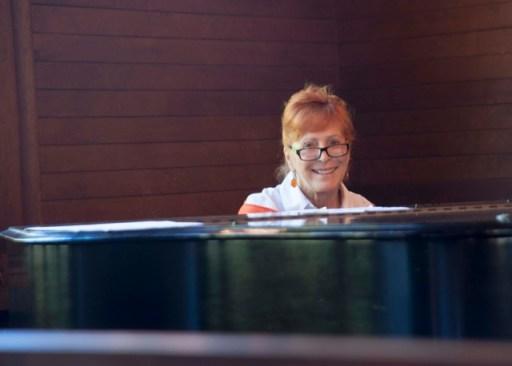 Marty at piano SPC_30