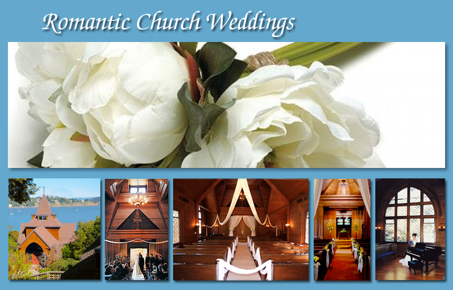 RomanticChurchWeddings lgtrblu