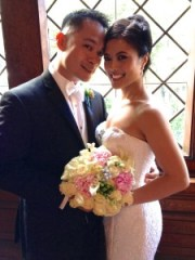 Wedding April 26 2014 2 sm