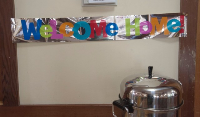 Welcome04