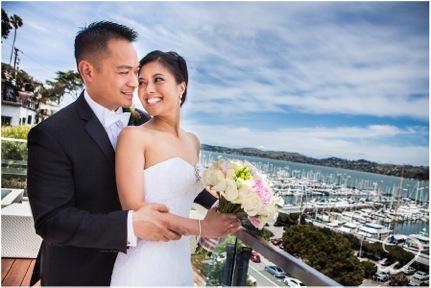WEDDINGS - Sausalito_Presbyterian_Church_Wedding-17