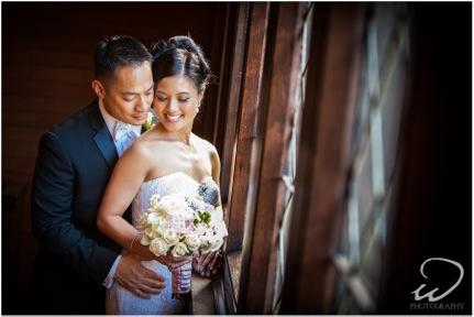 WEDDINGS - Sausalito_Presbyterian_Church_Wedding-38