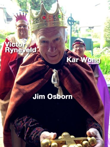 Epiphany 3 kings names IMG_0518