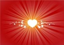 starburst_love_311730 for Arundhatis page