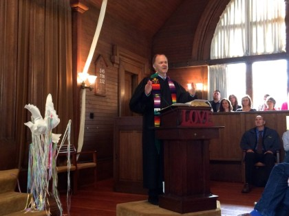 Easter 2015 IMG_2569