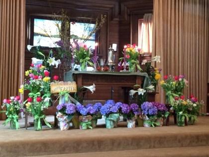 Easter 2015 IMG_2570