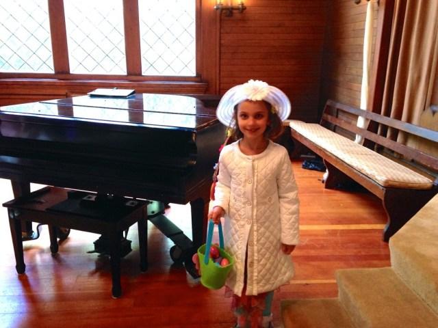 Martis Granddaughter Ava IMG_0816