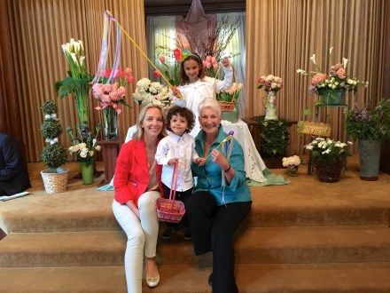 Easter IMG_0797