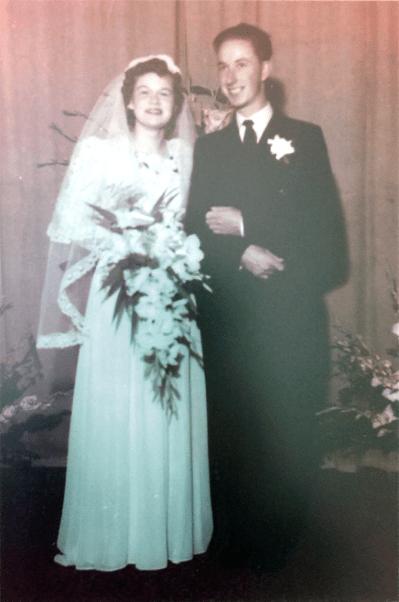 martha-walter-wedding-no-frame