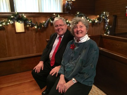 ralph-and-louise-christmas-eve-2016