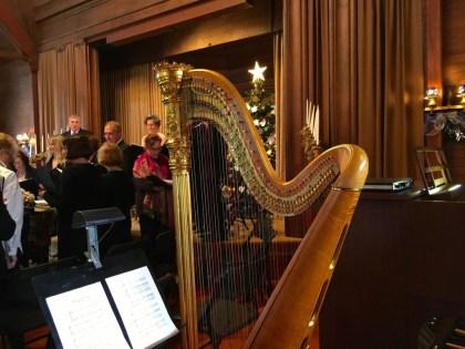lovely-harp-but-jen