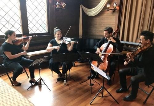 Multicultural String Quartet FullSizeRender (1)