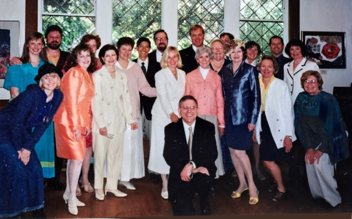 Choir with Don IMG_0577