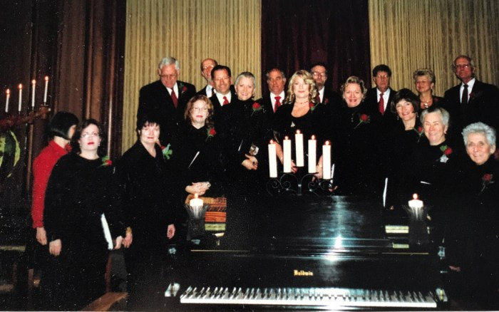 Choir with Don IMG_0578