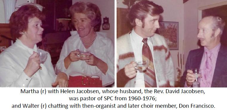 Martha,Helen,Don,Walter