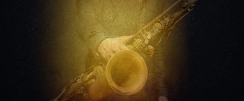 Melting' Notes Orchestra : musiques d'écrans (petits et grands)